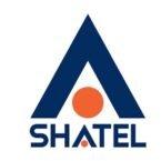 مدیرعامل شاتل: تغییرات حجم و قیمت بستههای اینترنت جزیی و در چارچوب قانون است