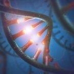 کشف زیستمولکول جدیدی که میتواند تمام حیات روی زمین را توجیه کند