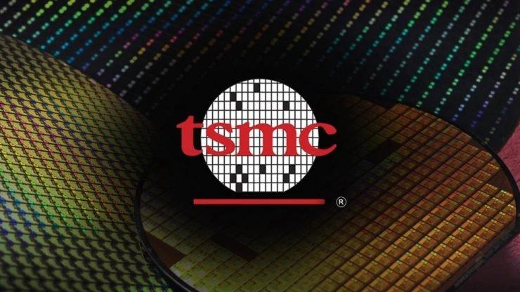 تراشههای ۳ نانومتری TSMC