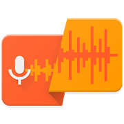 VoiceFX - Voice Changer with voice effects