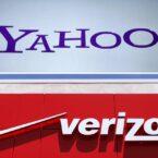 ورایزن AOL و یاهو را به مبلغ ۵ میلیارد دلار میفروشد