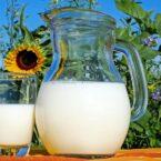 مطالعه جدید: مصرف منظم شیر باعث افزایش سطح کلسترول نمیشود