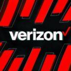 ورایزن در واگذاری «یاهو» و «AOL» حدودا ۵۰ درصد ضرر میکند
