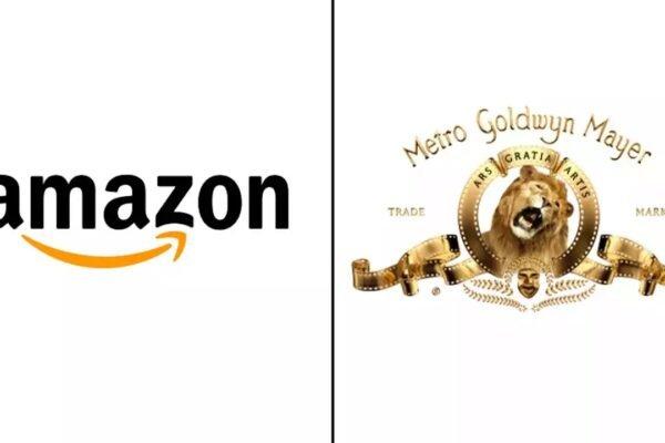 آمازون به دنبال خرید شرکت فیلمسازی MGM با مبلغ ۹ میلیارد دلار است