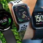 چرا شرکتهای تکنولوژی هنوز درکی درست از طراحی ساعتهای هوشمند ندارند؟