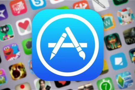 اپل سیاست پرداخت درون برنامهای خود را به نفع برخی توسعه دهندگان تغییر میدهد