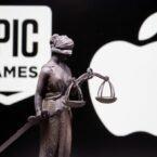 حکم تاریخی دادگاه اپل و اپیک گیمز: روشهای پرداخت جایگزین باید به اپ استور اضافه شوند