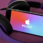 اشتراک اپل موزیک HiFi و ایرپاد ۳ احتمالا تا چند هفته دیگر معرفی میشوند