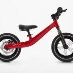 بنتلی Balance Bike معرفی شد؛ یک دوچرخه پیشرفته برای نونهالان لوکس سوار
