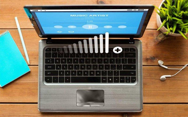 ۱۰ برنامه برای تقویت صدای ویندوز در لپتاپ و دسکتاپ