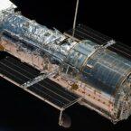 «هابل» شواهد جدیدی از فورانهای رادیویی سریع با منشا عجیب کشف کرد