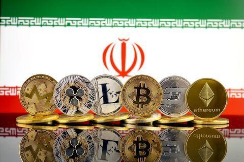 تلاش فعالان رمزارز کشور جواب داد؛ ممانعت دولت از محدودسازی صرافیهای ارز دیجیتال