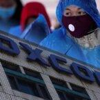 زنجیره تامین اپل در هند تحت تاثیر موج جدید ویروس کرونا قرار گرفت