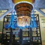 کامپیوتر کوانتومی گوگل تا سال ۲۰۲۹ ساخته میشود