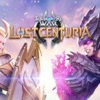 معرفی بازی Summoners War: Lost Centuria؛ جنگ تاج و تخت