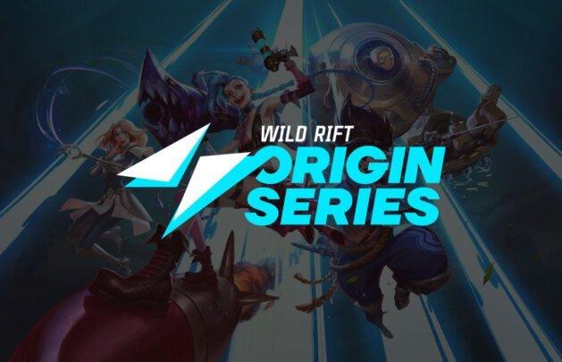 هفت سنگ؛ تب داغ رقابتهای Wild Rift