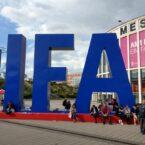 نمایشگاه ایفا ۲۰۲۱ به صورت حضوری برگزار نخواهد شد