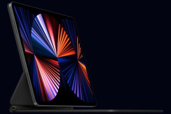بلومبرگ: اپل همچنان برای تامین نمایشگر Mini-LED آیپد پرو ۱۲.۹ اینچی مشکل دارد