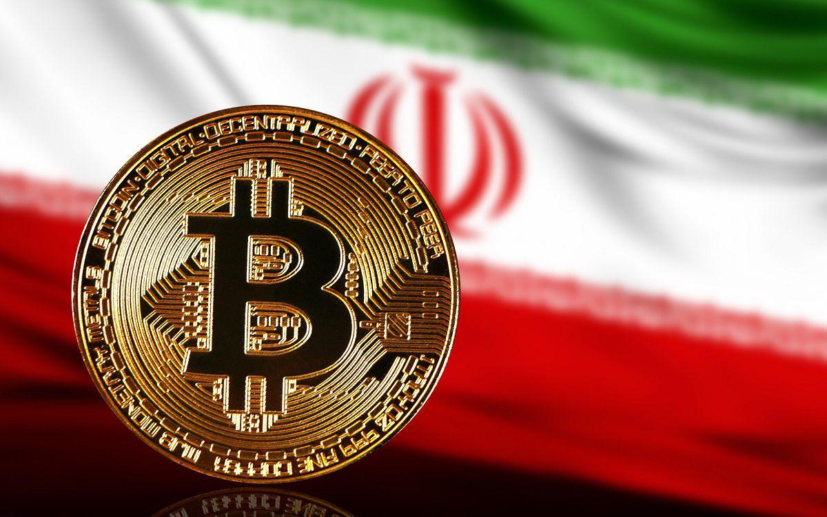 رویترز: نزدیک به ۴.۵ درصد استخراج بیت کوین جهان در ایران انجام میشود