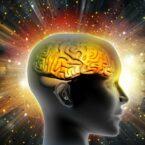 پژوهشگران از ارتباط میان نحوه توزیع لیتیوم در مغز و افسردگی خبر میدهند