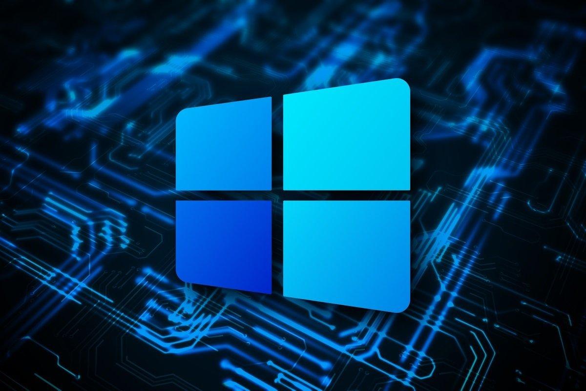 چرا رویکرد جدید مایکروسافت برای پشتیبانی از معماری ARM میتواند موفقیتآمیز باشد؟
