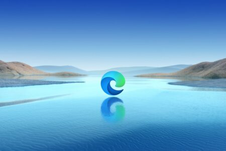 مایکروسافت اج ۹۲ برای سیستم عامل اندروید منتشر شد