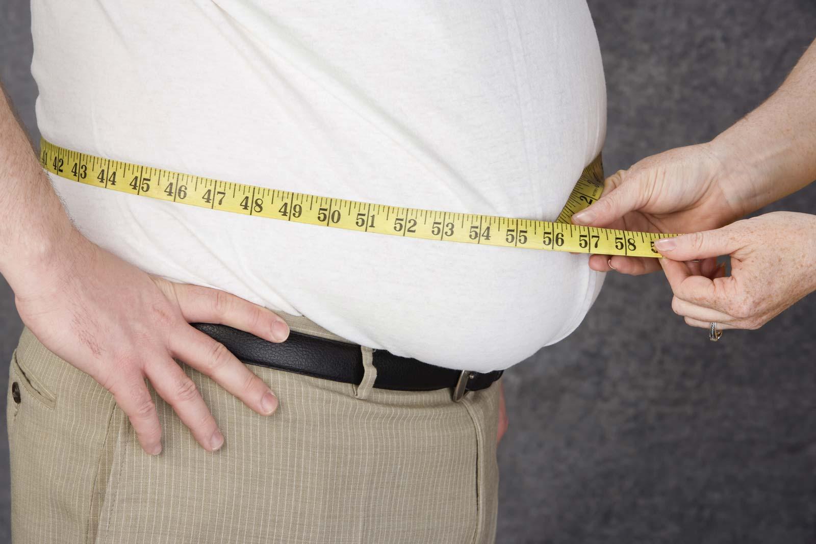 امیدی تازه برای درمان چاقی: FDA آمریکا یک داروی جدید کاهش وزن را تایید کرد