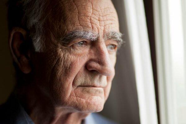 محققان از ارتباط احتمالی بین احساس جوان بودن و سلامتی خبر میدهند