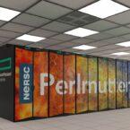 ابرکامپیوتر هوش مصنوعی «پرلموتر» به ساخت بزرگترین نقشه سه بعدی جهان کمک میکند