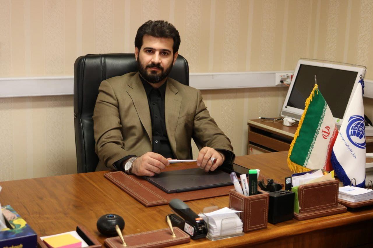 قائم مقام ساترا: حذف مصاحبه احمدی نژاد فقط یک اشتباه موردی در فرایند بود؛ نقاط ضعفمان را اصلاح میکنیم