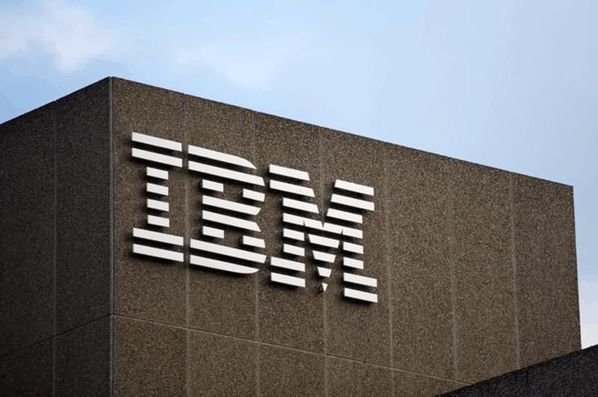 IBM: تراشه M1 اپل قابل مقایسه با چیپ ۲ نانومتری ما نیست