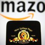 آمازون درنهایت MGM را با پرداخت مبلغ ۸.۴۵ میلیارد دلار خریداری میکند