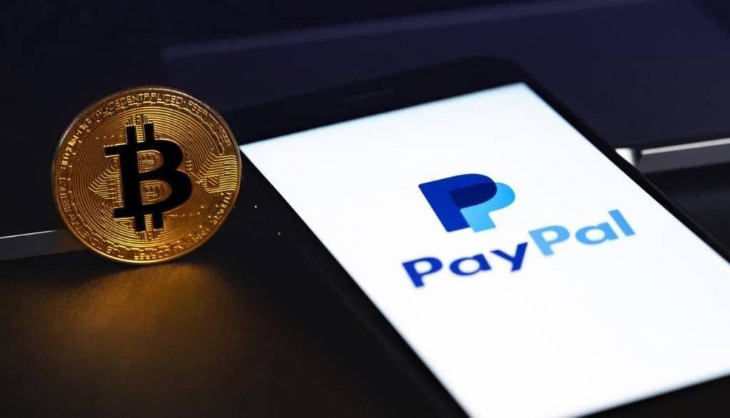 امکان انتقال رمزارزها از پیپل و ونمو به کیف پولهای شخص ثالث فراهم میشود