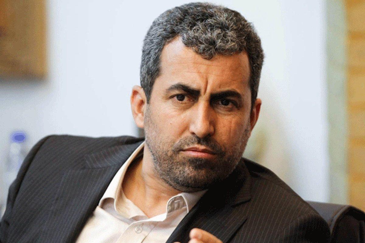 مخالفت رئیس کمیسیون اقتصادی مجلس با برخورد سلبی: بازار رمزارزها باید مدیریت شود