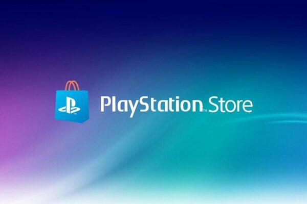 سونی هم برای انحصارطلبی در فروش بازیهای دیجیتالی پلی استیشن به دادگاه میرود