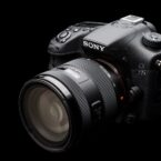 سونی دوربینهای DSLR را از وبسایت و سبد محصولات خود حذف کرد