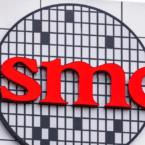 TSMC احتمالا بجای اروپا، در آمریکا کارخانه تولید تراشههای ۳ نانومتری تاسیس میکند