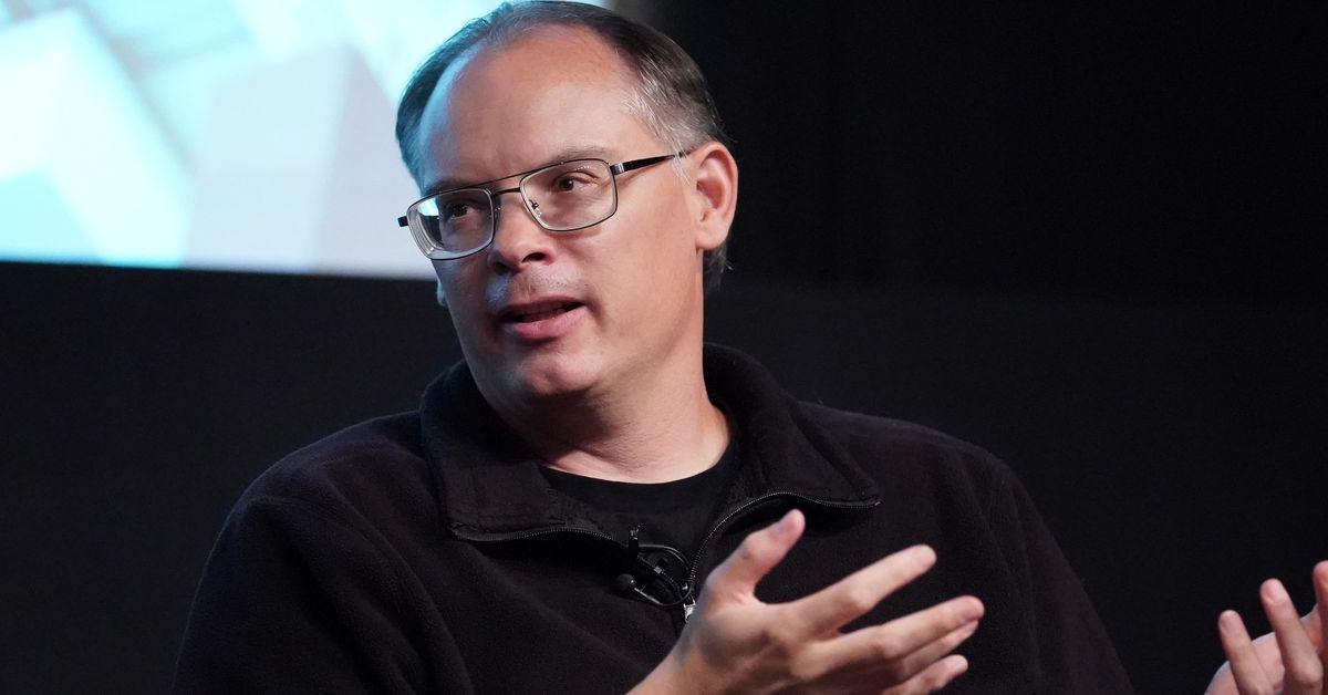 مدیرعامل اپیک گیمز: اگر اپل در اپ استور به ما تخفیف میداد، آن را میپذیرفتیم