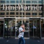 اپل در سال ۲۰۱۵ تا یک قدمی خرید شرکت «تایم وارنر» پیش رفته بود