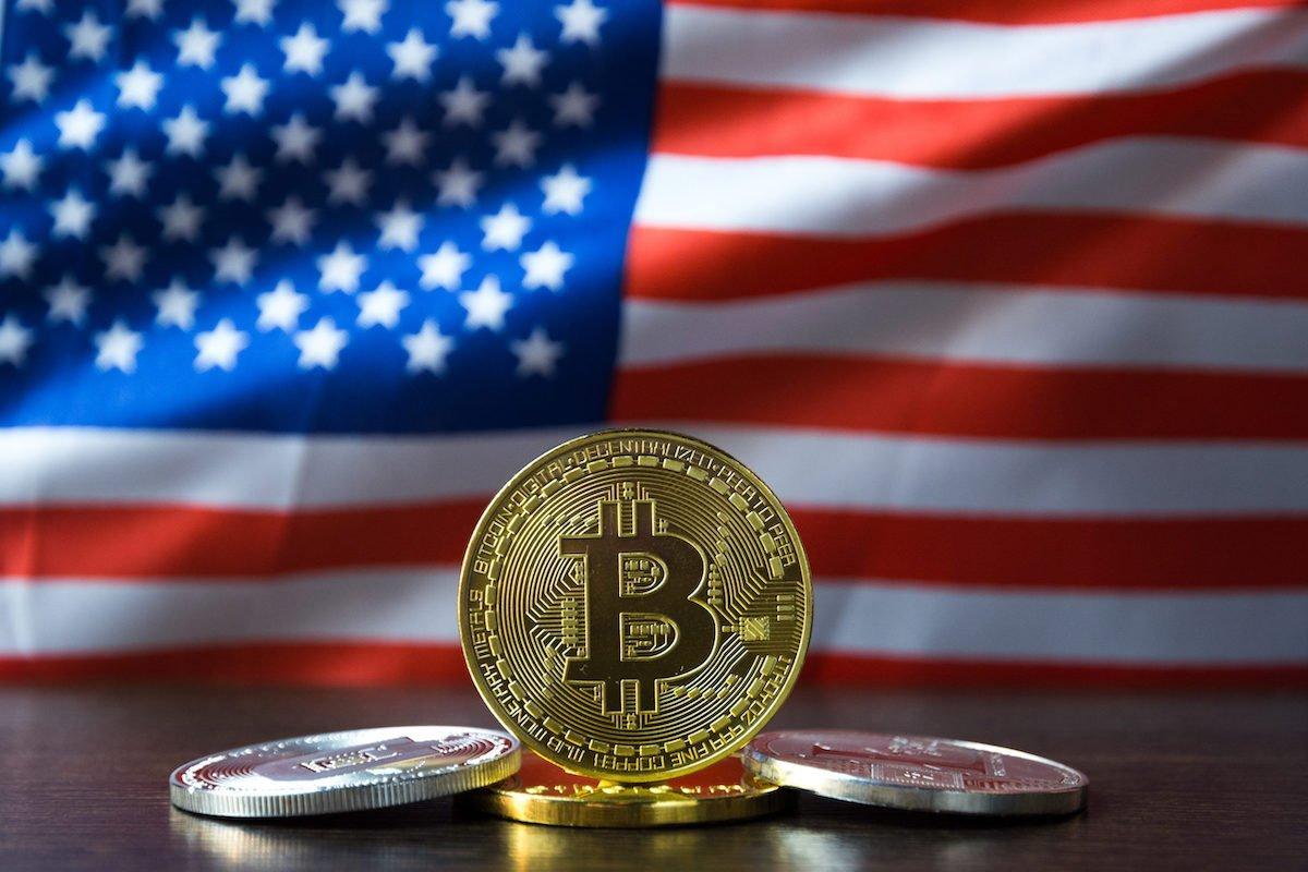 فدرال رزرو تحقیق جدی درباره رمزارز اختصاصی آمریکا را آغاز میکند