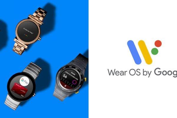 Wear OS 3.0 معرفی شد؛ همکاری گوگل با سامسونگ، و احتمالاً مرگ تایزن