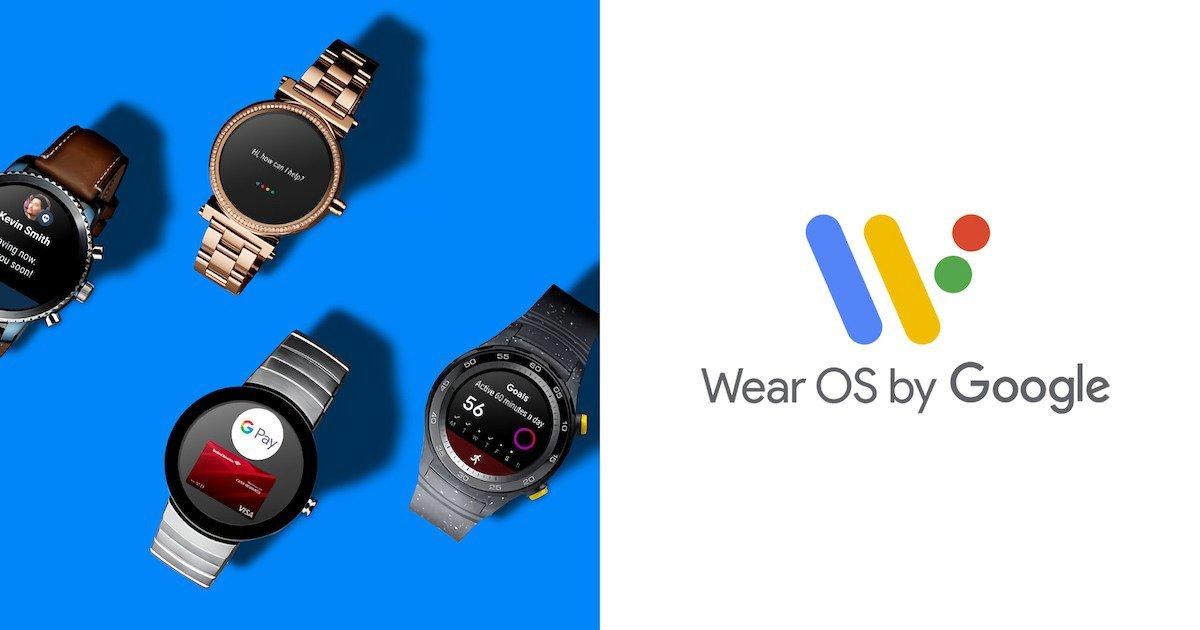 کوالکام: همه ساعتهای هوشمند بازار امکان دریافت نسخه جدید Wear OS را ندارند