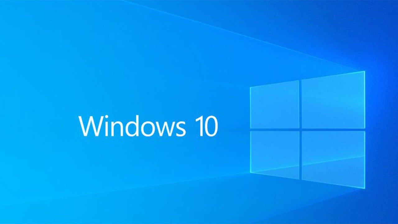بهروزرسانی جدید ویندوز ۱۰ با بهبود عملکرد گیمینگ سیستم منتشر شد