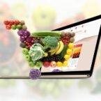 راهنمای خرید اینترنتی: از کجا «میوه و سبزیجات» را آنلاین بخریم؟