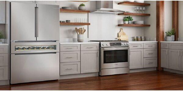 ۱۱ وسیله برقی برای آشپزخانه که در لیست ضروری ترین ها قرار میگیرند
