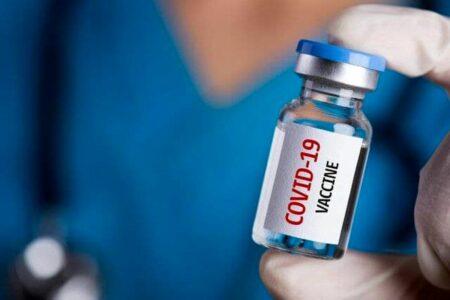 جزئیات تزریق دوز سوم واکسن کرونا از زبان رئیس اداره بیماری های قابل پیشگیری با واکسن اعلام شد