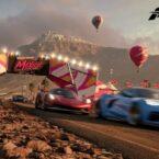 ویجیاتو: هر آنچه که درباره Forza Horizon 5 میدانیم