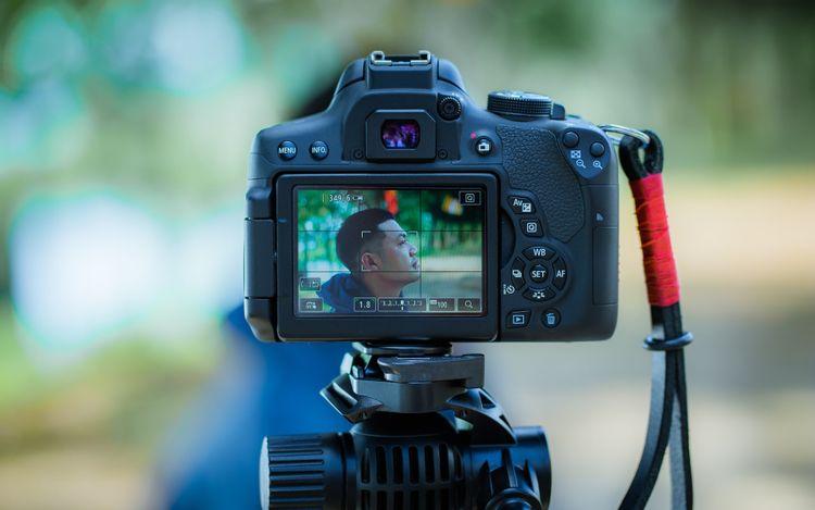 آشنایی با چهار اشتباه مرتبط با سرعت شاتر در عکاسی