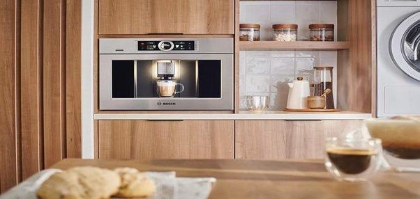 ۵ مورد از پیشرفتهای فناوری در لوازم خانگی جدید