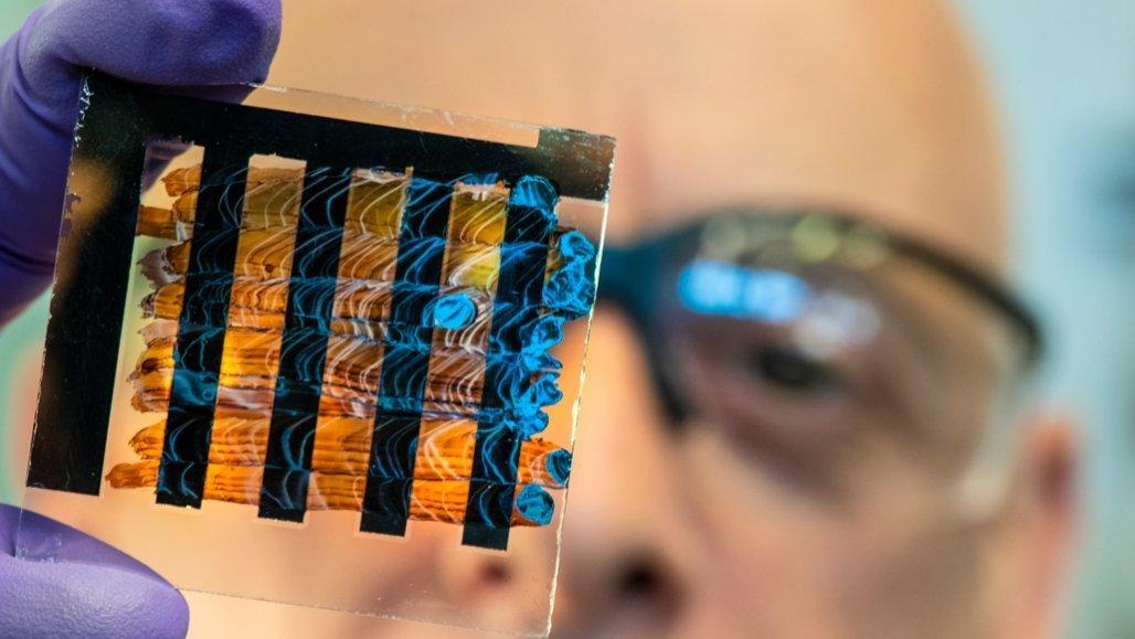 دانشمندان شکل جدیدی از سیلیکون تولید کردند: احتمال بهبود عملکرد قطعات الکترونیکی